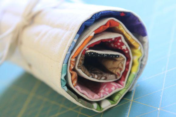 Wrappedup2
