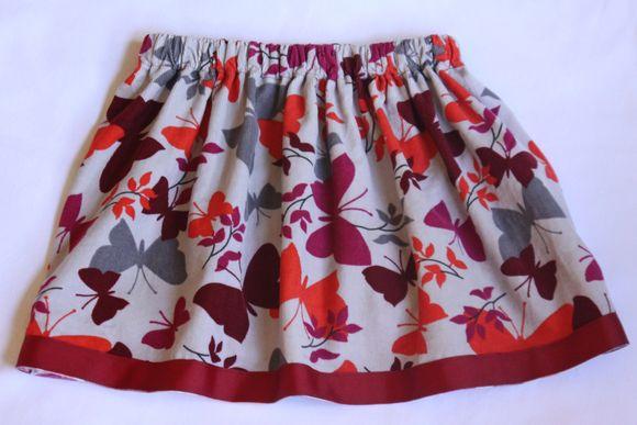 Skirtt2