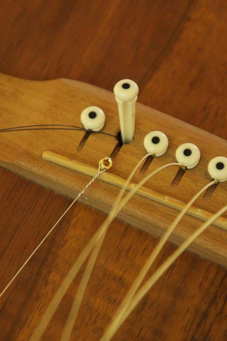 Strings2