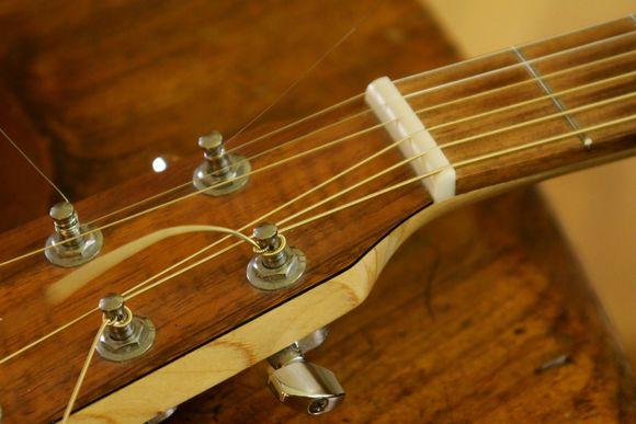 Strings3