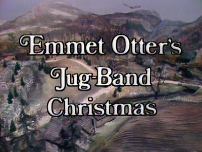 Emmet_otter_title