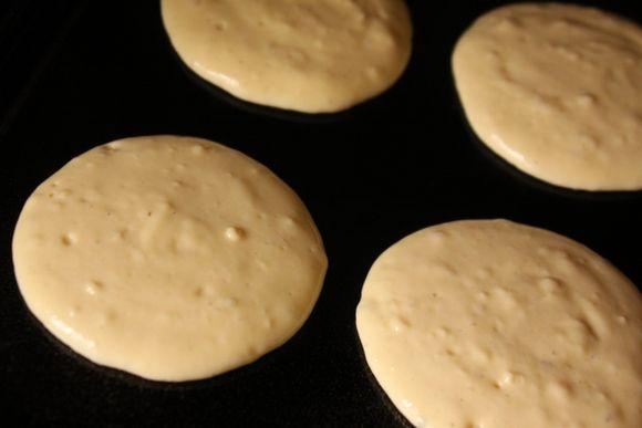 Pancake7