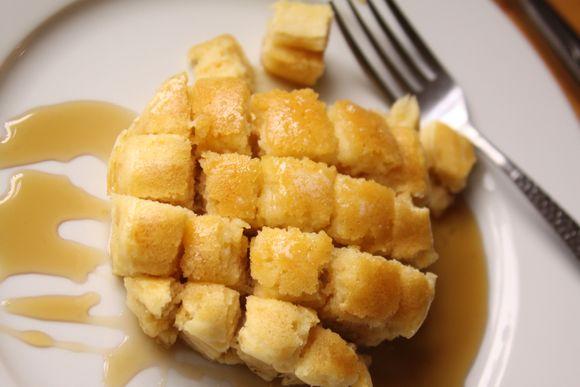Pancake11