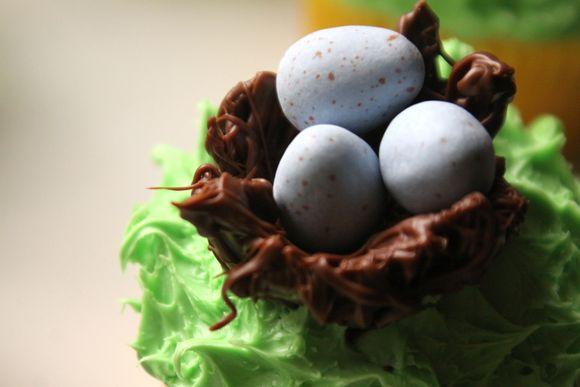Eastereve7