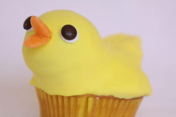Quack5
