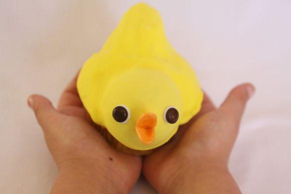 Quack9