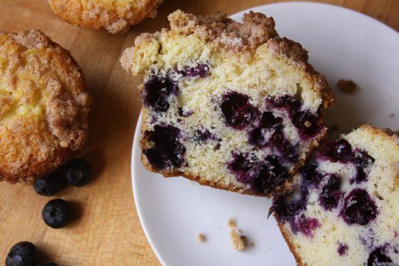 Muffins7