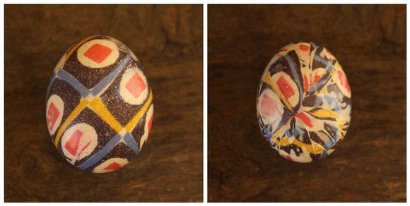 Eggss3