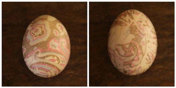 Eggss2