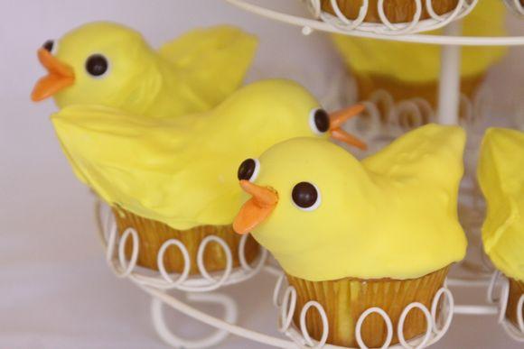 Quack8