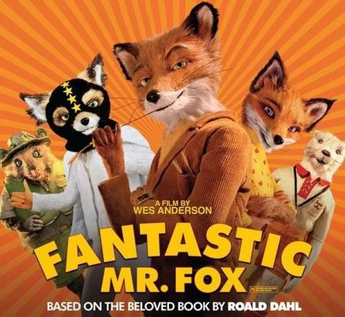 Fantastic_mr_fox1