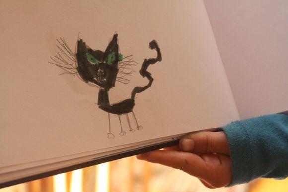 Kitcat1