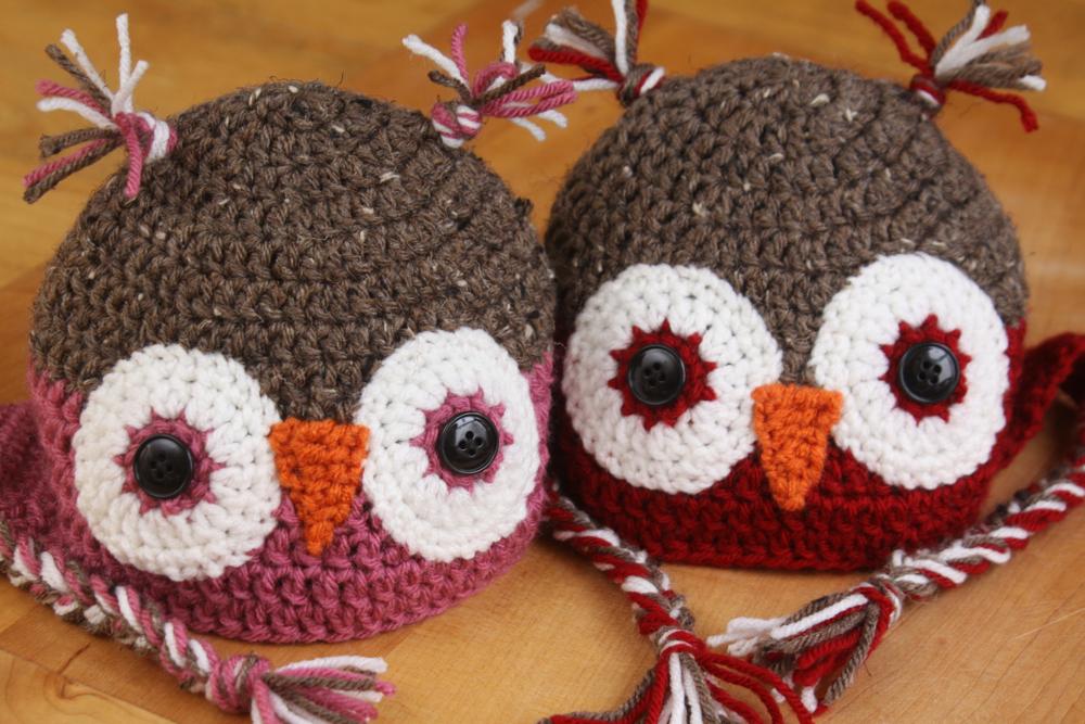 Elliemoon Crochet