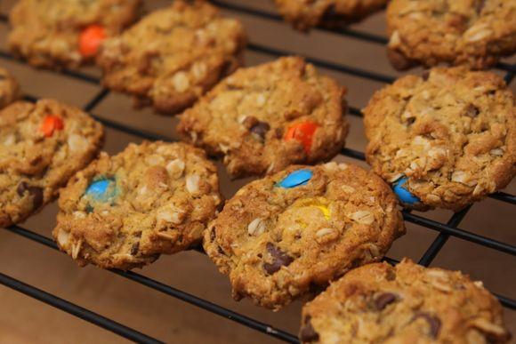 Moncookies2