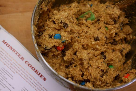 Moncookies3
